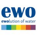 ewo Wasser