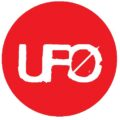 Jugend- und Kulturzentrum UFO